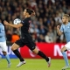 Ibrahimovic vuelve a casa