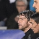 Di María logra el gol 7.000 de la Champions League