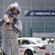 """Loeb se despide de Citroën: """"Ellos tienen unos proyectos y yo tengo otros"""""""