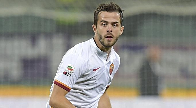 A Real Pjanic buy?