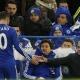 """Mourinho: """"Hazard y yo tenemos conceptos diferentes del n�mero 10"""""""