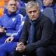 """Mourinho: """"No hay problemas con Diego Costa, tenemos buena relación"""""""