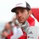 Miguel Molina, confirmado por Audi para el DTM 2016