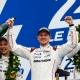 Nico Hulkenberg no defenderá su título en Le Mans