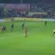 �Hubo fuera de juego en el gol de Vietto?
