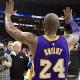 Los Lakers de Kobe ya son lo peor de lo peor... �peor que los Sixers!