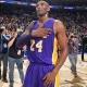 """Confesiones �ntimas de Kobe Bryant: """"So�� con jugar en los Sixers"""""""