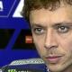 """Rossi: """"La historia con Márquez sigue estando muy caliente"""""""