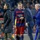 Mathieu es duda para Mestalla