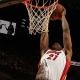 El ÑBA Ibaka sufre el 'mate paria' en el Top 10 NBA