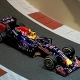 Red Bull seguirá con motor Renault