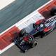 McLaren, entre el quinto y el décimo en 2016