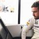 "Fernando Alonso: ""Tenemos que tomar medidas extremas"""