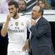 Benítez y Arbeloa ya vivieron otro histórico 8-0 con el Liverpool