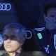 """Carvalho: """"Mourinho no sabe convivir con la derrota"""""""