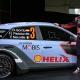 Hyundai presenta su candidatura en 2016 con el nuevo I20