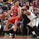 Los Bulls entran en crisis a pesar del und�cimo doble-doble de Gasol