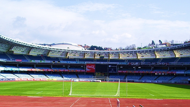 ESTADIO DE ANOETA