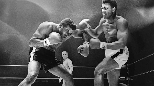 Muhammad Ali carga contra Trump por usar el Islam con motivos electoralistas