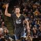 La hist�rica temporada de Curry le sirve para destronar a LeBron como rey popular