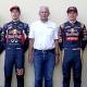 """Marko: """"Si tuviéramos un piloto como Alonso se quejaría todo el tiempo"""""""