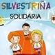 La Silvestriña, la San Silvestre Vallecana para niños
