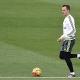 Cheryshev no vuelve a Villarreal