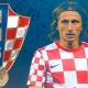 'Tiki-taka' al son de Modric, Kovacic y Rakitic