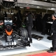 "McLaren se reforzará con fichajes de ""primera fila"""