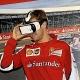 Vettel cree que 'su' Red Bull no fue tan dominante como el Mercedes