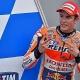 """Márquez: """"La decisión de Rossi es buena para el motociclismo porque se zanja el tema y no se alarga más"""""""