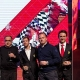 "Marchionne, presidente de Ferrari: ""La verdadera batalla ser� en 2016"""