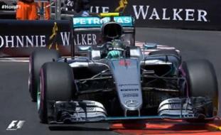 Estos son los r�cords a batir en la F1 en 2017