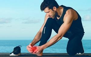�Cu�les son las lesiones m�s comunes de un runner?