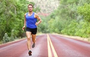 5 claves para incrementar tu resistencia