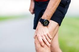 Ejercicios para combatir las piernas cansadas
