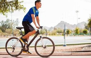 �Qu� tipos de ejercicios favorecen la circulaci�n?