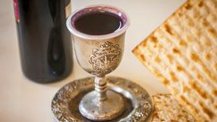 �Por qu� se est� poniendo de moda el vino kosher?