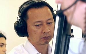 Una temporada dif�cil para el jefe de Honda