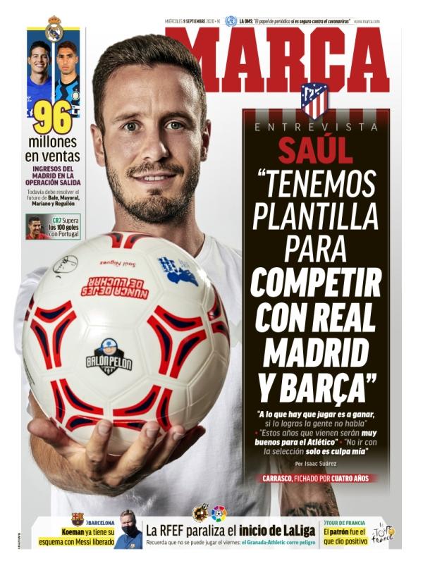 Atletico De Madrid - Página 7 G0909.02dd7242fd6eb4667d5bd7d2824a4060