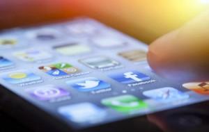 Cuidado con Facebook: puede costarte el empleo