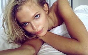 Las curvas m�s sensuales llegan desde Rusia