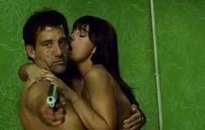 Las escenas de sexo m�s rid�culas del cine
