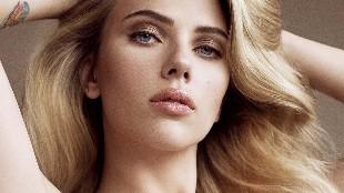 Scarlett Johansson defiende la libertad sexual femenina