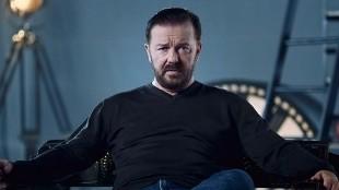 El humorista Ricky Gervais defiende al toro que mat� a Iv�n Fandi�o