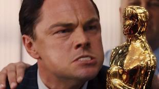 �Por qu� Leonardo DiCaprio ha devuelto el Oscar?