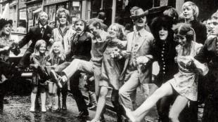 D�a Mundial del Rock: 10 temas que hicieron historia