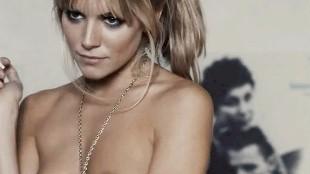 Los mejores desnudos de Sienna Miller en el cine