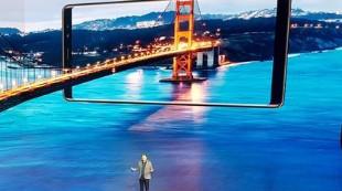 Todos los secretos del nuevo Samsung Galaxy Note 8
