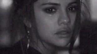 """Selena Gomez: """"Durante mi etapa en Disney me sent� violada"""""""